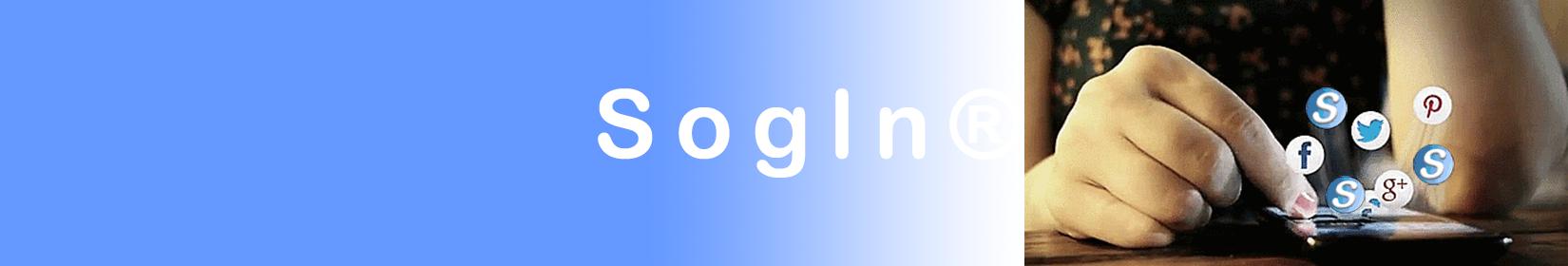 Sogln®